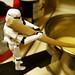 Caramels for Vader