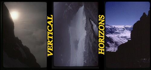 Vertical Horizon Banner 1
