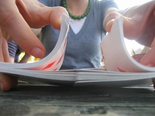 sarah+cards
