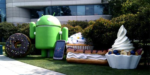 7309-android_froyo_statue_600_super