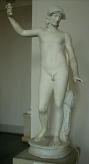 Hermaphrodit