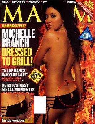 michelle_branch_2