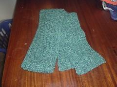 SwapScarf 003