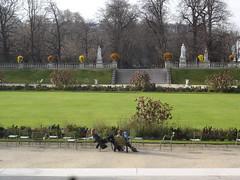 Jardin du Luxembourg (23)