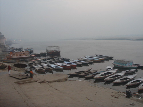 Ganges River1-3