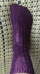 garter-rib-sock-032808