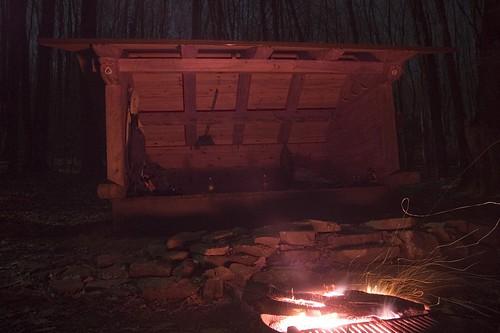 Moon Light Campfire.jpg