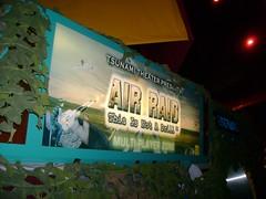 Air Rade