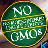 No GMOs, gmos, bioengineered food, genetically modified food,