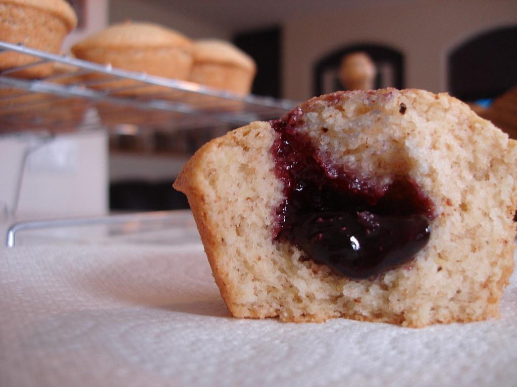 muffins (2)
