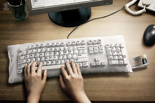 oishi-keyboard
