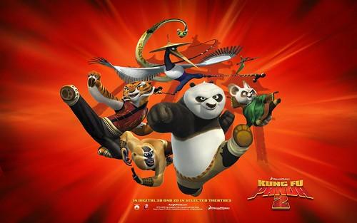 kung-fu-panda-2_1920x1200_90691