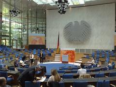 Deutsche Welle Global Media Forum
