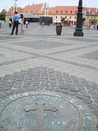 Romania 2007 (15) 192