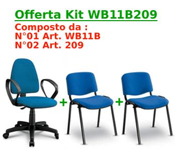 offertaKWB11B209