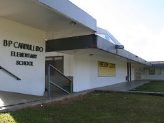 B.P. Carbullido Elementary