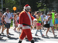 2009_05_17_Bay_to_Breakers_Santa