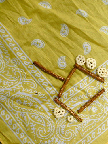 picnic cloths