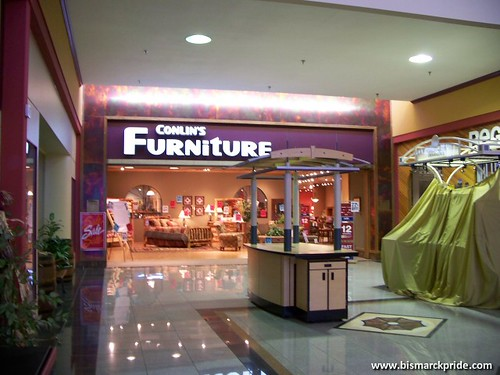 Flickriver Photoset Gateway Mall By