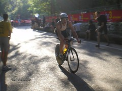 Ironman Germany 2009 Frankfurt (09)