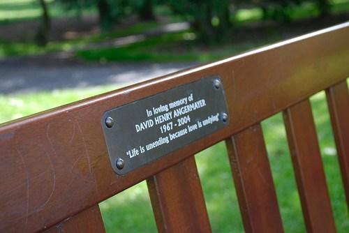 Preston Park, Wembley