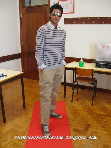 Photo2.Jesualdowtmk