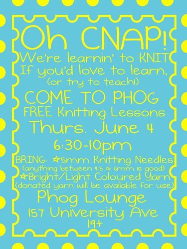 CNAP June 5, readable