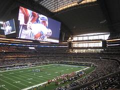 dallas-cowboys-stadium-06