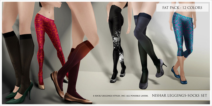 Zaara : Nishar leggings styles opts