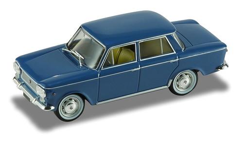 530132 Fiat 1500-1961_Azure