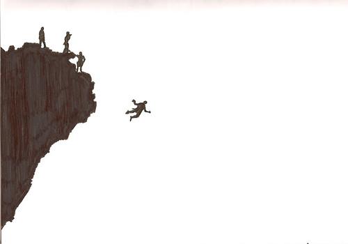 Jump Ink