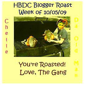 blogger_roast_1253584825