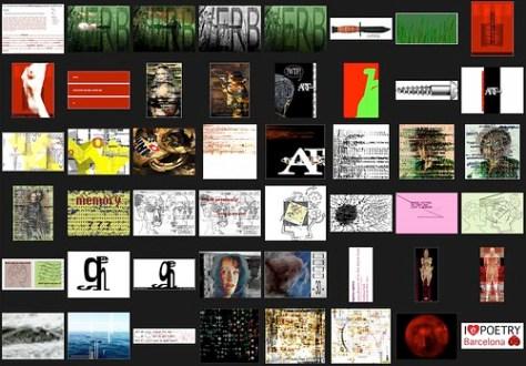 ePoetry 09 remix set