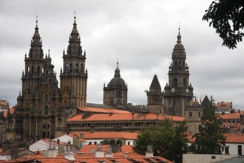 Galicia Tour 3-8 agosto 2009 (108)