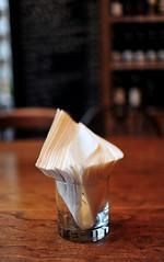 Classified Mozzarella Bar