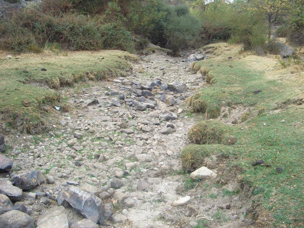 sequía[1]