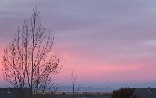 Sunset1a.JPG