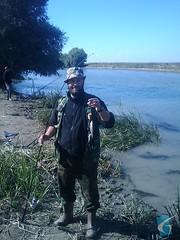 Dunavat2