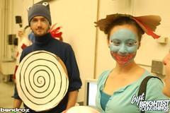 Halloween Baltimore 2009 (39)