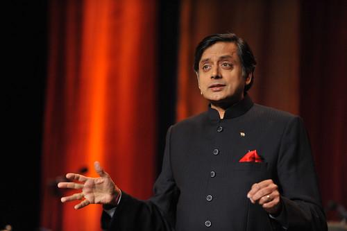 ShashiTharoor_16138_D71_1610_fl
