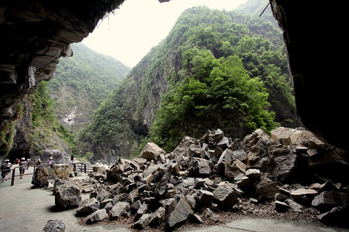 Day 6_Taroko & Hualien-03-resized