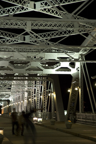 Nashville at Night0168