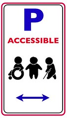 accessibleparking