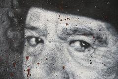 Muammar al Gaddafi Mouammar Kadhafi Colonel Qu...