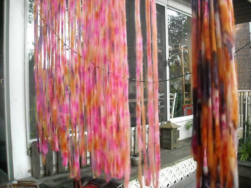 drying14
