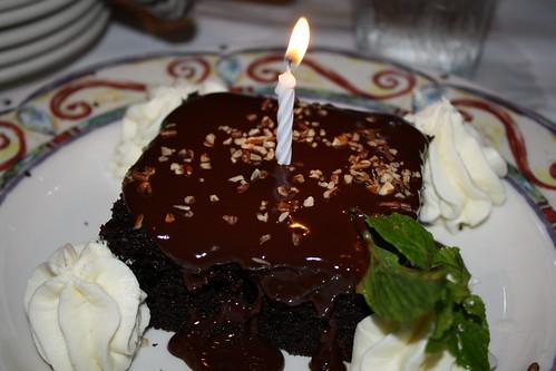 YIP 67.365 Dessert