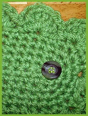 pattern pic 3