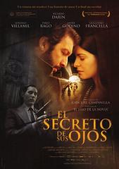 El secreto de sus ojos (2)