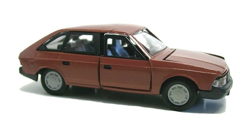 Moskvitch 2141
