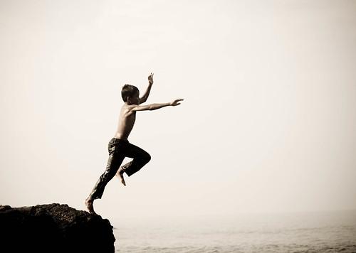:: Aim High | Terengganu ::